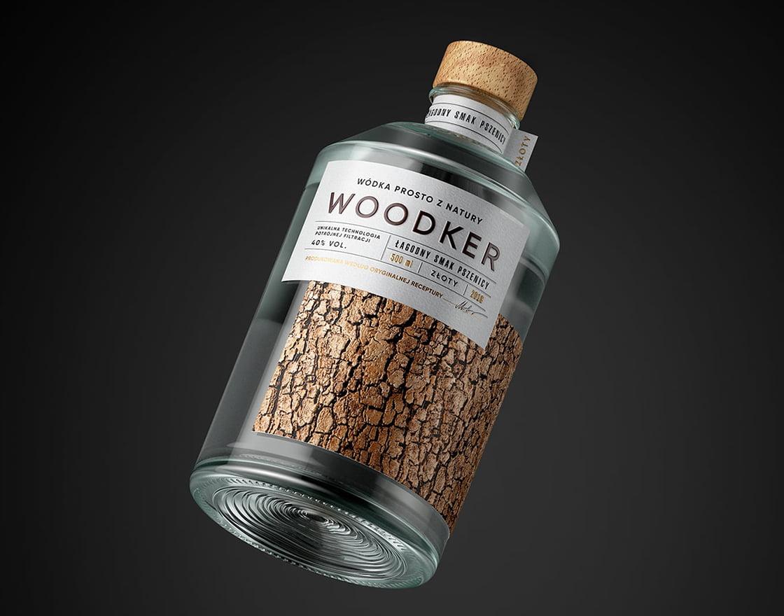 Woodker
