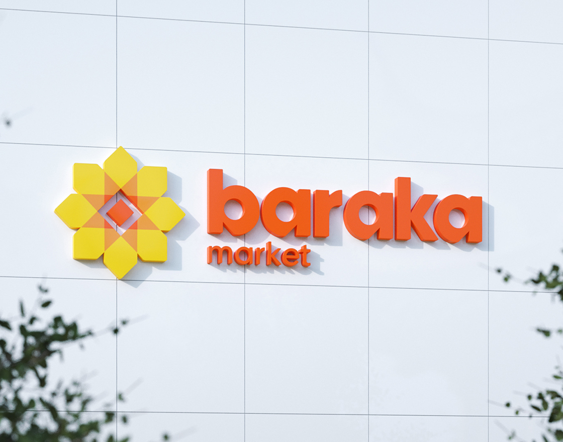 Baraka Market